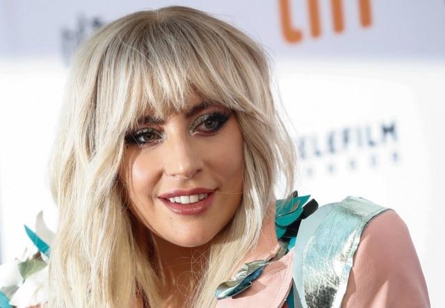 Lady Gaga fez um desabafo sobre como a fibromialgia a 'impede de ter uma vida normal'.