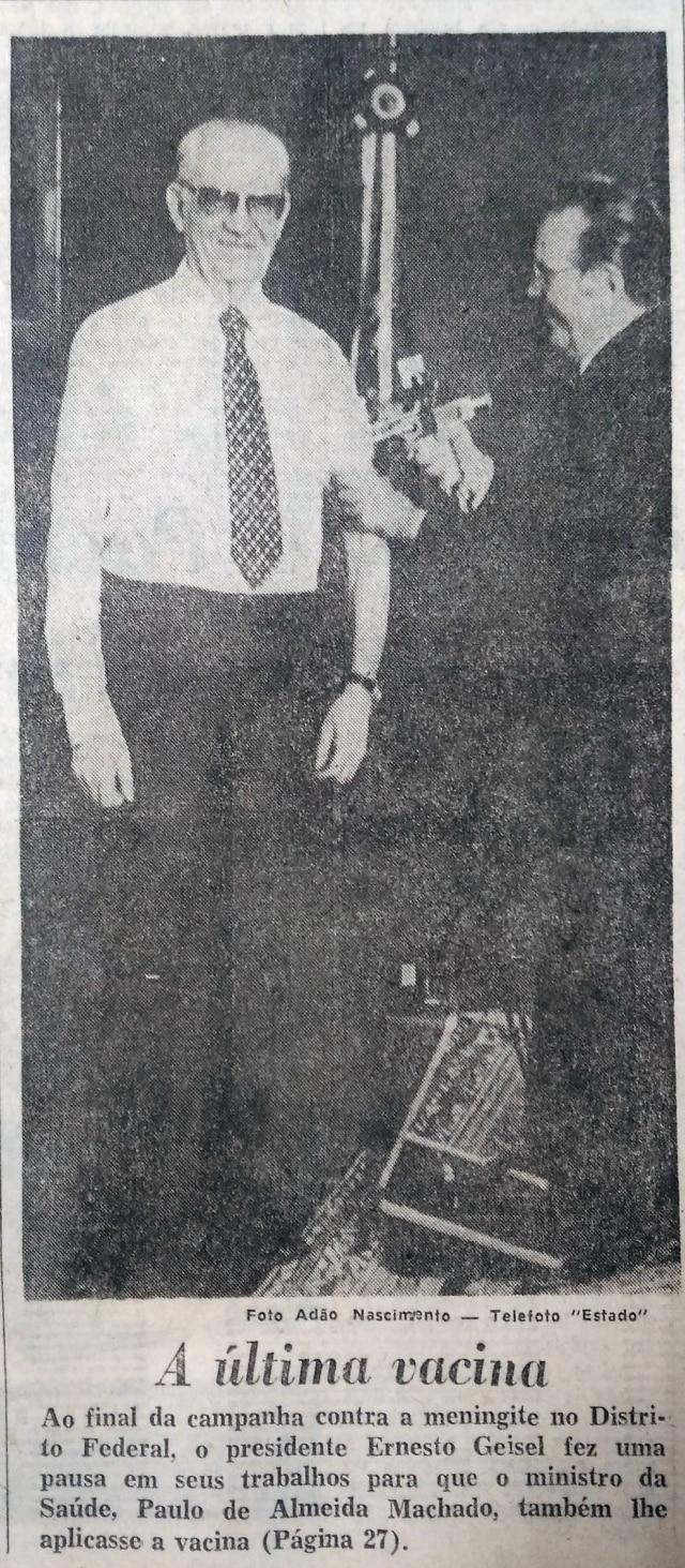 > Estadão - 15/5/1975