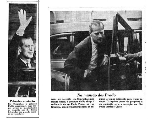 > Estadão - 17/3/1962