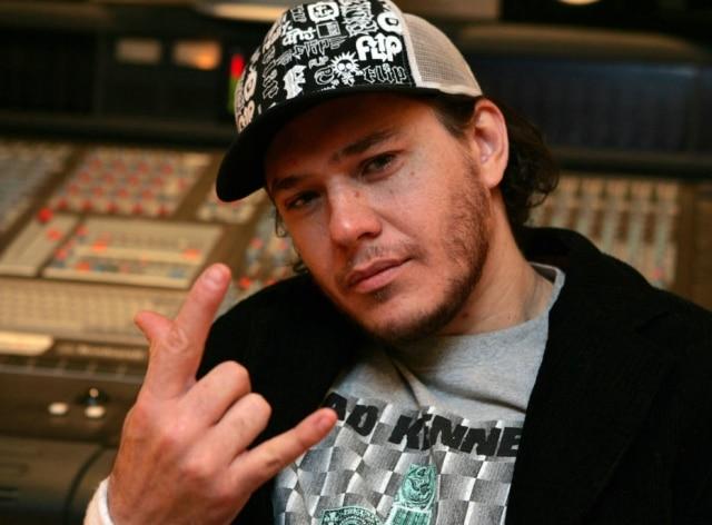 Chorão morreu aos 42 anos em seu apartamento em São Paulo