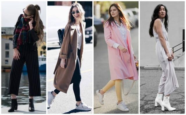 c6749b7c3 Tendências de moda para o inverno 2016 - Emais - Estadão