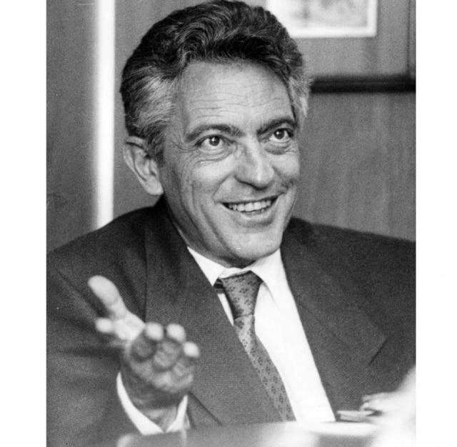 Alfredo Bosi,1992.
