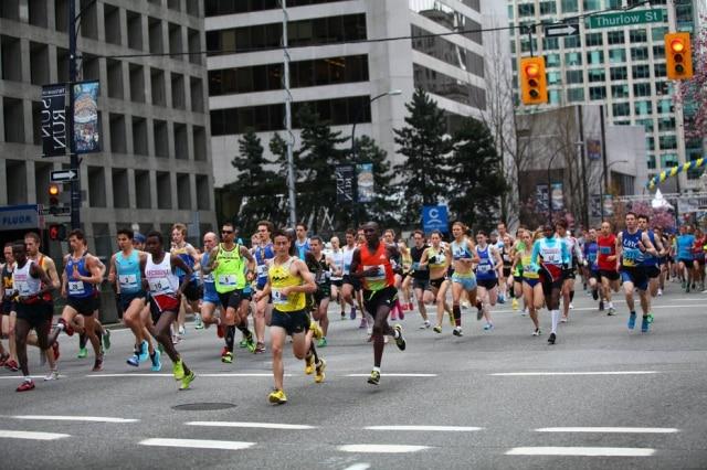 Quando a corrida for praticada pouco tempo depois da refeição, o ideal é comer carboidratos pouco complexos