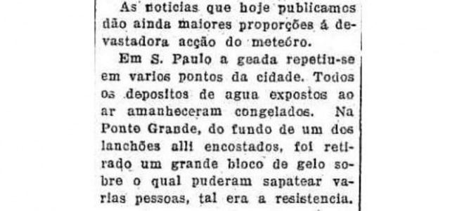 Estadão - 27/6/1918