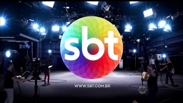 Opiniões dos fãs não são definitivas, mas funcionam como termômetro para o SBT
