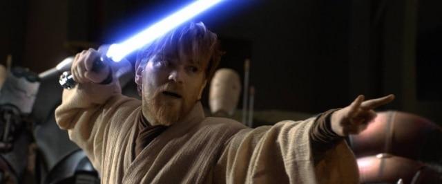 A Lucasfilm decidiu suspender a produção dos filmes spin-off baseados na saga 'Star Wars' após desempenho ruim nas bilheterias