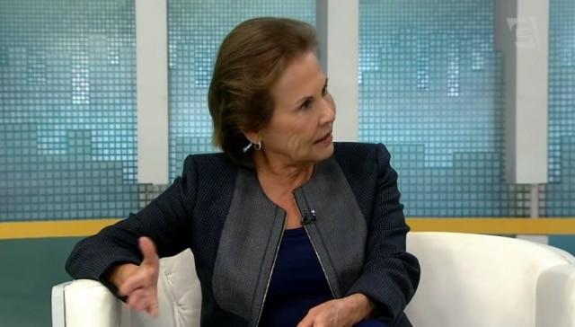 Maria Lydia Flandoli