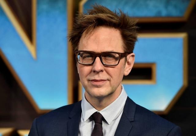 Após reunião com James Gunn, a Disney reafirmou que não irá contratá-lo novamente para dirigir 'Guardiões da Galáxia Vol. 3'