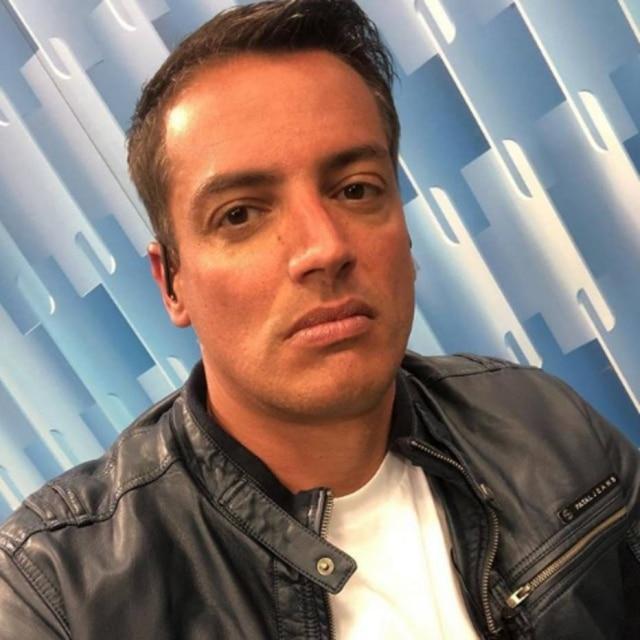 Após anunciar afastamento do SBT, Leo Dias vai se mudar para São Paulo.