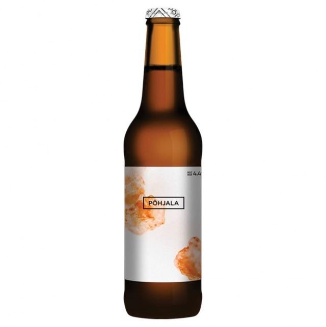 Cerveja Pohjala Meri