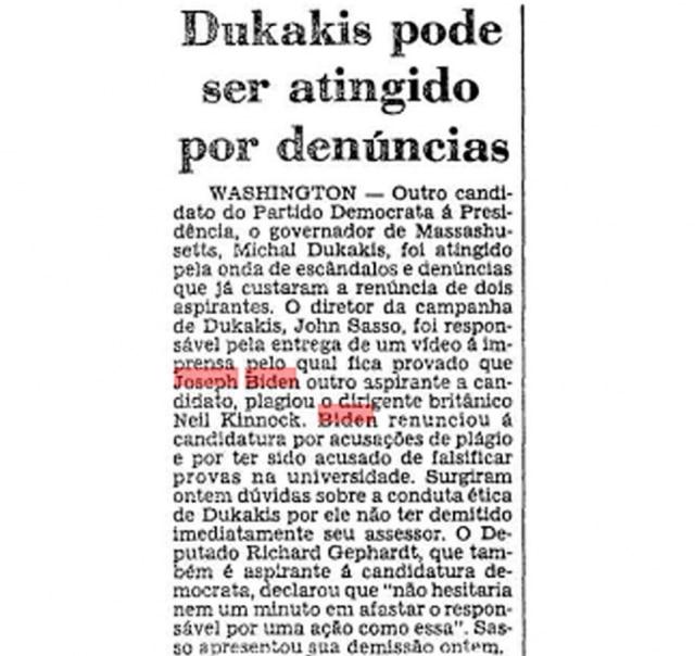 > Estadão - 02/10/1987
