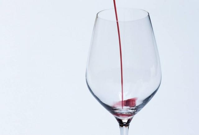 Novos vinhos feitos com a variedade marselan certamente virão.