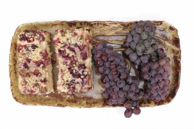 Cuca de uva
