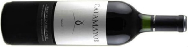 Catamayor Tannat 2015