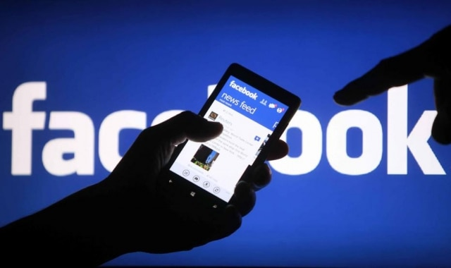 Regras do que o Facebook pode ou não fazer com dados de usuários estão nos Termos e Condições de Uso