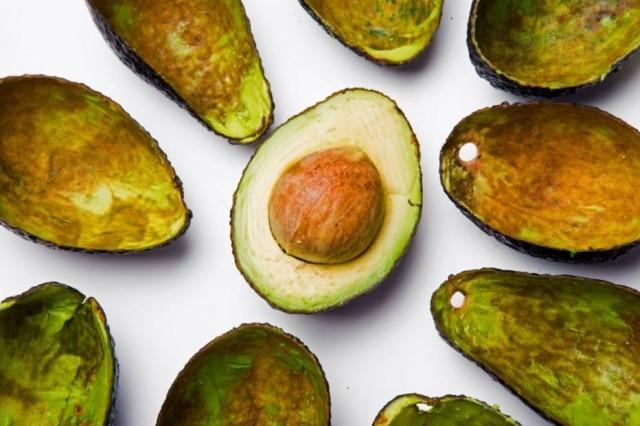 Os Estados Unidos devem passar o México em consumo da fruta até 2021