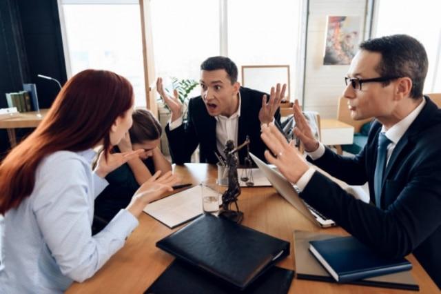 Os contratos de relacionamento ajudam a evitar confusões em processos de partilha de bens