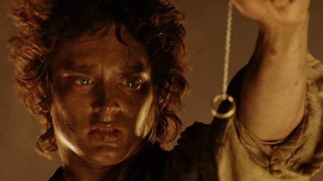 Trilogia de sucesso atingiu o patamar de um dos maiores projetos cinematográficos já executados.