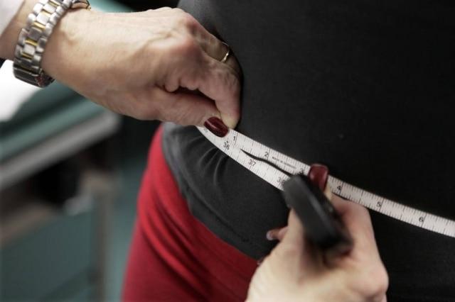 No Brasil, cerca de 41 milhões de pessoas são obesas; doença é fator de risco para problemas cardíacos,diabete e covid-19.
