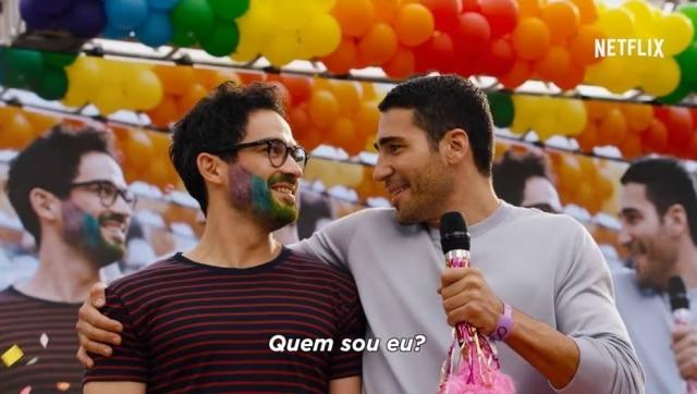 Após duas temporadas, Sense8 chega ao fim