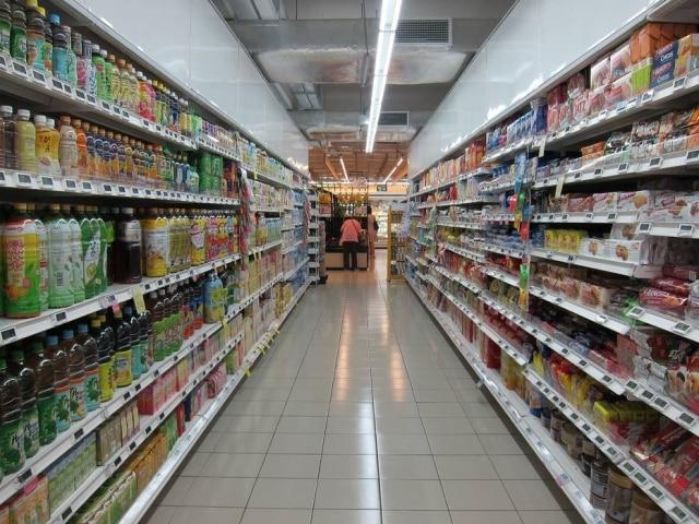 Uma rede de supermercados australiana criou projeto para melhorar a experiência sensorial de suas lojas para pessoas autistas.
