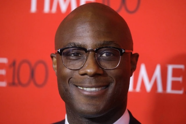 Barry Jenkins, diretor do filme 'Moonlight', revelou o discurso que havia preparado para o Oscar do ano passado