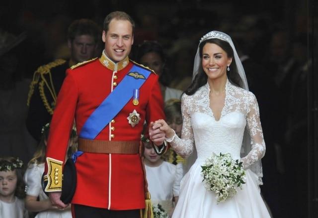 Download Vestido De Noiva Kate Middleton Imagens