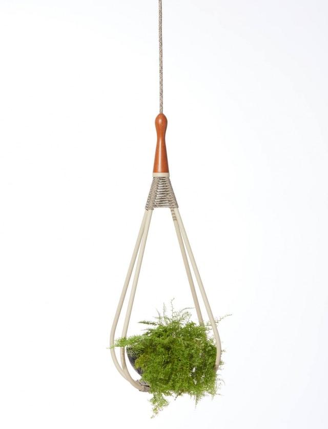 Floreira da DonaFlor Mobília. Design Lattog