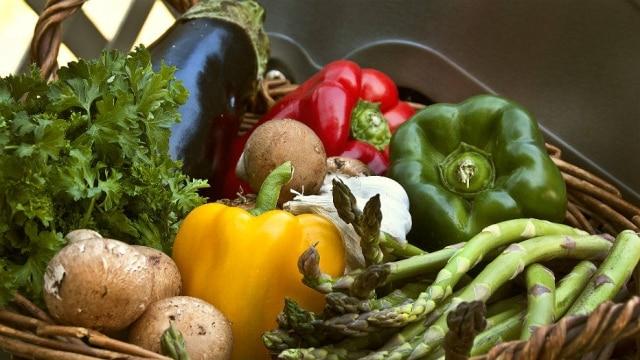"O hábito de comer alimentos saudáveis ""ensina"" o cérebro a desejá-los"