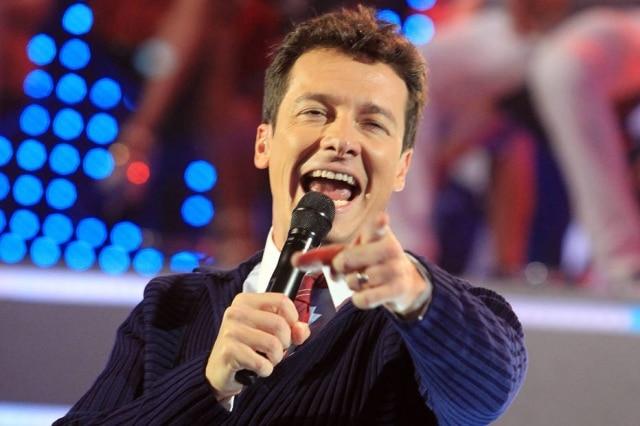 O apresentador Rodrigo Faro e a Record TV foram condenados pela Justiça do Mato Grosso a pagarem indenização a ex-participante do programa 'O Melhor do Brasil'
