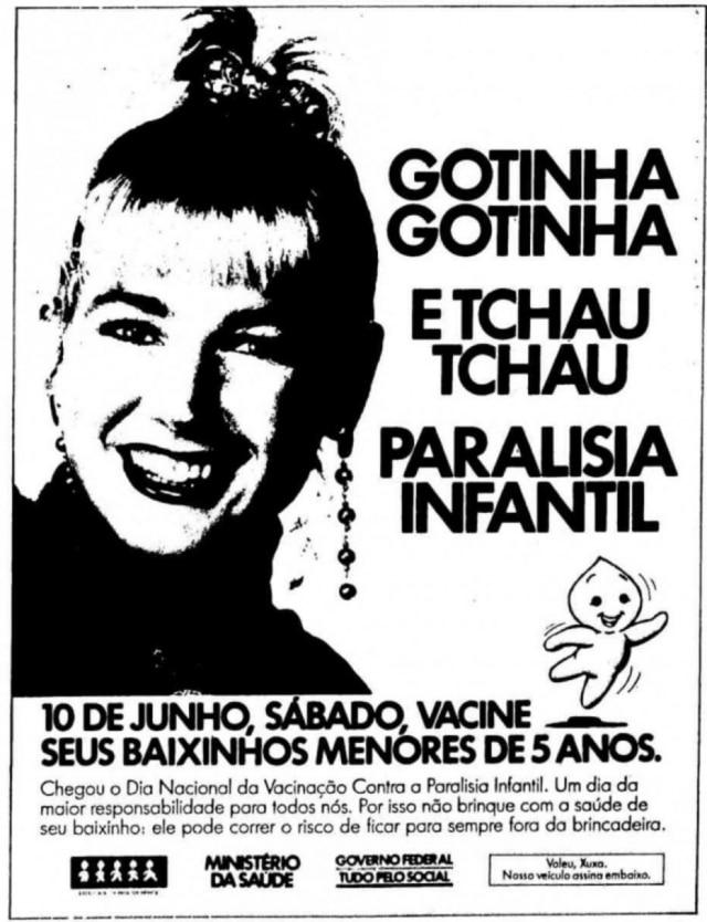 > Estadão - 10/6/1989