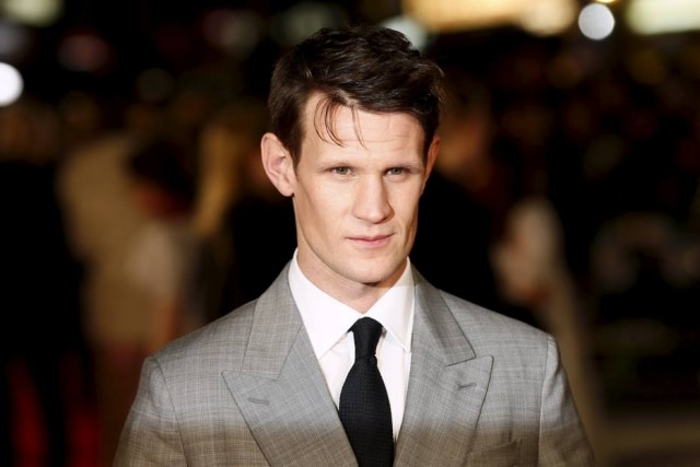 O ator inglês Matt Smith, conhecido por seus papéis em 'Doctor Who' e 'The Crown', foi contratado para fazer parte do elenco do 'Episódio IX'