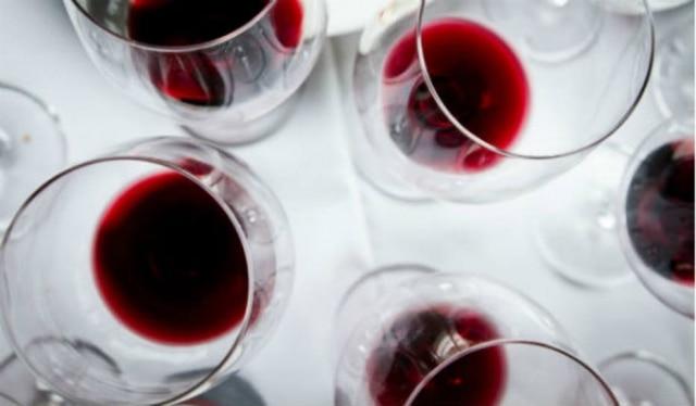 Lojas e importadoras de vinho apostam em ações para o Dia dos Namorados
