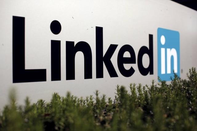Publicação de Jasmine Pak sobre dificuldade para conquistar o primeiro emprego foi respondida até pelo próprio CEO do LinkedIn, Jeff Werner.