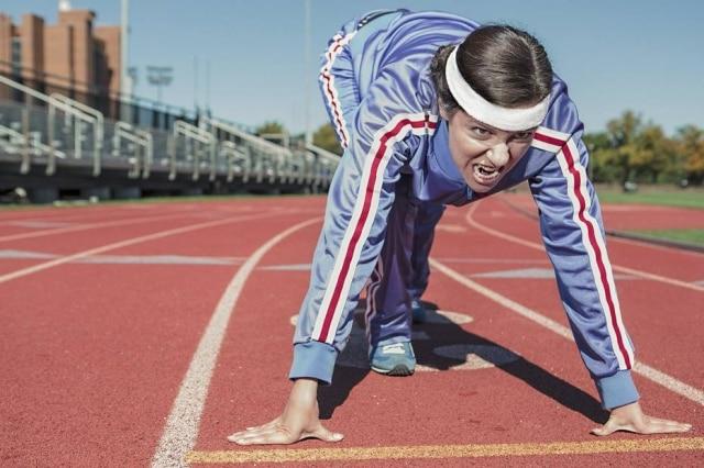 A primeira dica em caso de intensificar a prática de atividades física é procurar um profissional para ajudar.