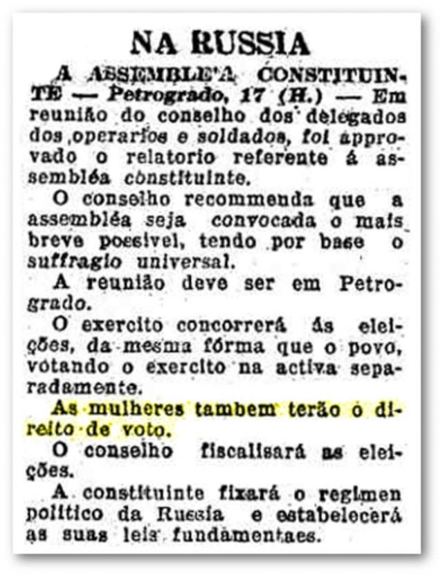 O Estado de S.Paulo - 18/4/1971