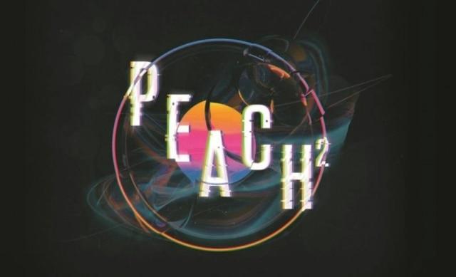 Com 6,7% de teor alcoólico, a Peach é do tipo que basta uma