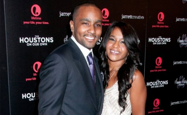 Nick Gordon revelou vício de Bobbi Kristina Brown em drogas