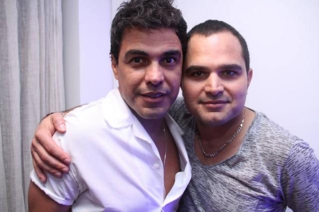 Vida da dupla sertaneja ganhará versão em musical