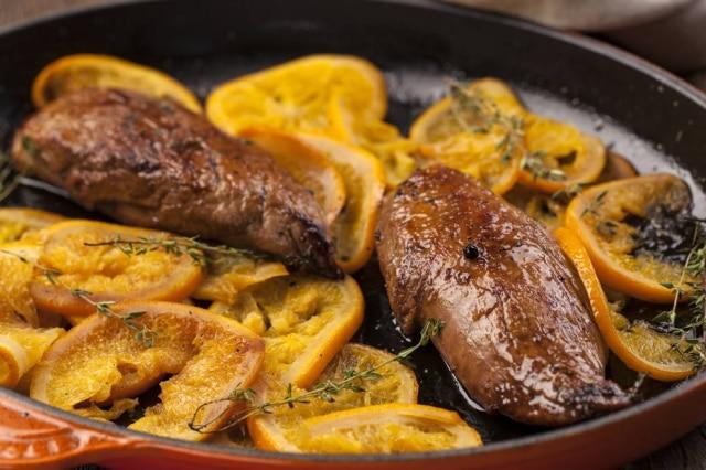 f8ee19757 15 receitas para quem é apaixonado por carne de porco - Paladar ...