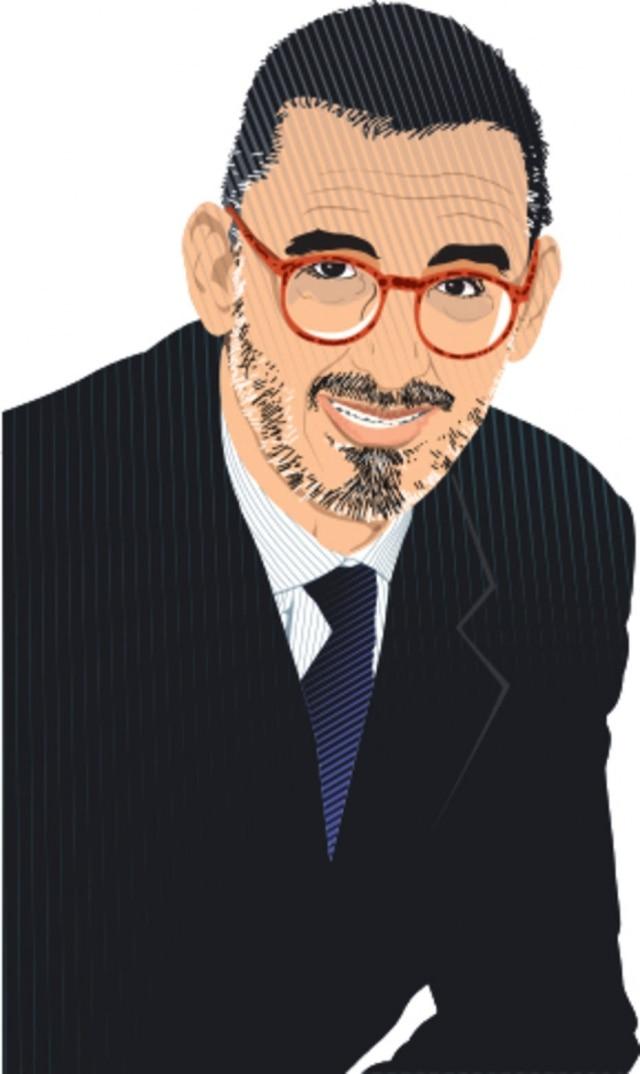 Escolha PME 2018 - Entrevista com pesquisador