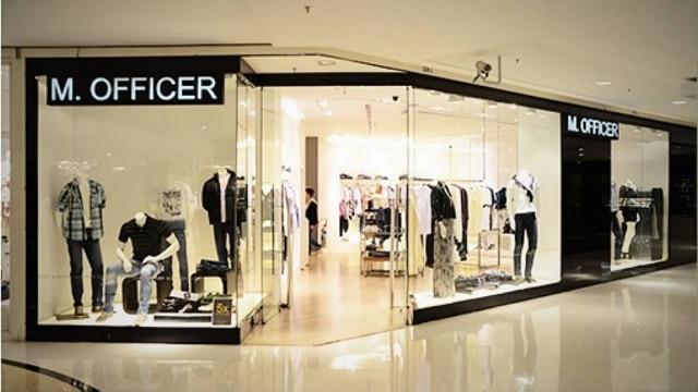 Lei pode impedir comercialização de produtos da M.Officer no Estado de São Paulo