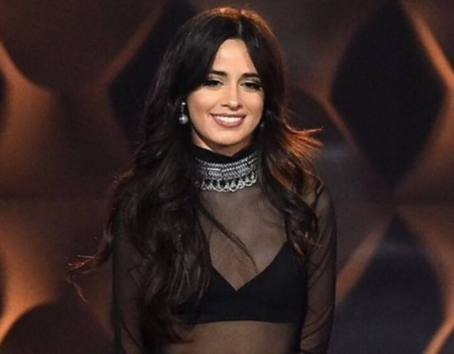 Camila Cabello se pronunciou sobre sua saída do Fifth Harmony, o grupo rebateue deixou claro que não foi um processo amigável.