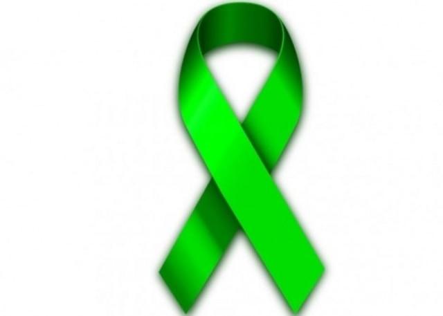 Julho Verde é dedicado para a conscientização do câncer de cabeça e pescoço