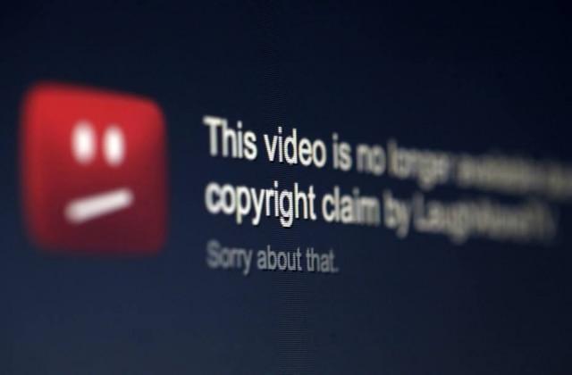 YouTuber foi condenado por Justiça de São Paulo.