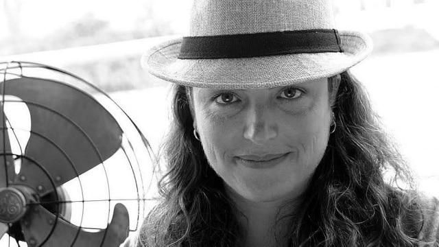 Maya Colombiani é diretora de desenvolvimento local da Divisão de Produtos Profissionais da L'Óreal Brasil