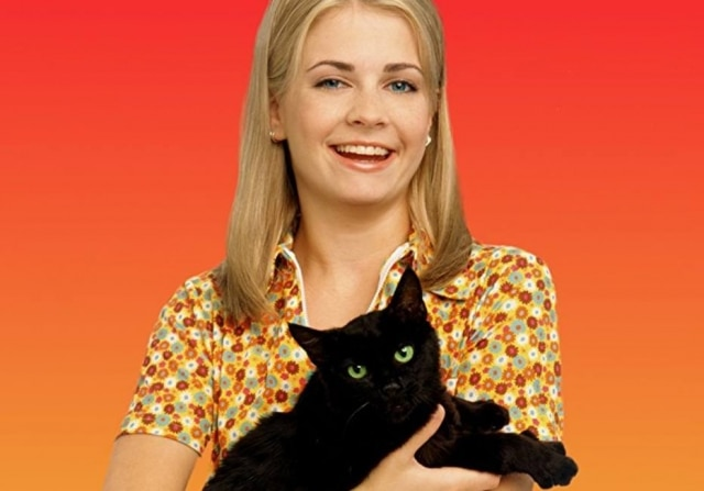Sabrina, a Aprendiz de Feiticeira terá reboot na Netflix