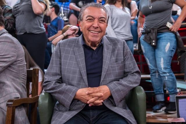 Mauricio de Sousa será o quarto personagem latino-americano a fazer parte da série.