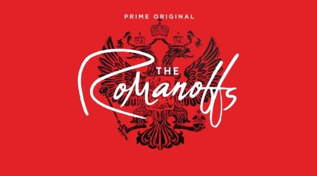 A Amazon Prime Video divulgou o novo trailer da comédia 'The Romanoffs', que vai contar histórias de supostos descendentes da família imperial russa