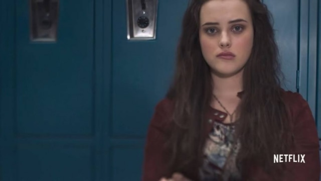 Terceira temporada de '13 Reasons Why' está prevista para 2019.